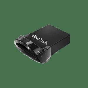 SDCZ430-512G-J57